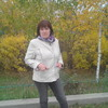 Ольга, 54, г.Таврическое