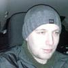 Михаил, 30, г.Омск