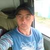 павел, 33, г.Ачинск