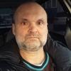 Борис, 45, г.Омск