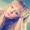 Елизавета, 18, г.Новосибирск