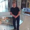 Александр, 43, г.Норильск