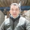 Павел, 35, г.Сосновоборск (Красноярский край)