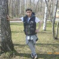 вадим, 30 лет, Лев, Новосибирск