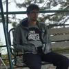 Евгений, 25, г.Бердск