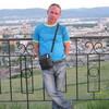 николай, 39, г.Игарка