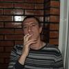 владимир, 31, г.Заозерный