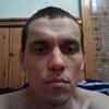Вова, 34, г.Новосибирск
