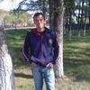константин, 31, г.Томск