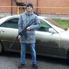 Ромыч, 29, г.Омск