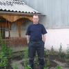 Сергей, 42, г.Минусинск