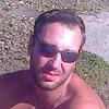 Aleksandr Botci, 31, г.Красноярск