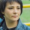 Лидия, 36, г.Красноярск