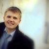 Сергей, 22, г.Обь