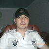 Юрий, 35, г.Шарыпово  (Красноярский край)