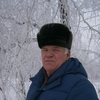 николай, 66, г.Баган