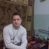 Максим Адамович, 27, г.Мельниково