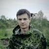Евгений, 28, г.Назарово