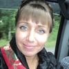 Юлия, 39, г.Колпашево