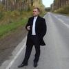 руслан, 39, г.Томск