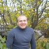 Георгий Непаридзе, 33, г.Омск