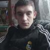 Дима Готфрид, 29, г.Любинский