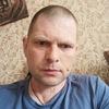 Николай, 38, г.Марьяновка