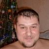 Алексей, 38, г.Сосновоборск (Красноярский край)