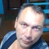 григорий, 41, г.Енисейск