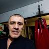 Анатолий Смоловой, 47, г.Ачинск
