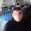 бедимоков ариф, 26, г.Берёзовка