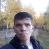Михаил, 31, г.Лесосибирск