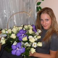darkina, 34 года, Козерог, Томск