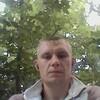 Митя, 28, г.Красноярск