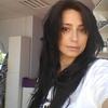 Natalia, 45, г.Красноярск
