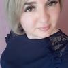 Наталья, 33, г.Кодинск