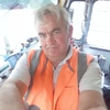 Валерий, 56, г.Чулым