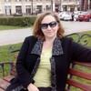 Наталья, 42, г.Асино