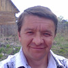 Александр, 44, г.Усть-Ишим