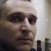 антон, 27, г.Минусинск