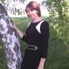 Светлана Дерксен, 42, г.Исилькуль