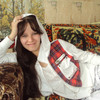 Виктория Викторовна, 29, г.Ермаковское