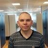 Дима, 35, г.Норильск
