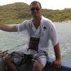 Ruslan, 34, г.Томск