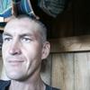 Дмитрий, 42, г.Боготол