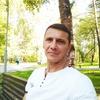 Игорь, 44, г.Новосибирск