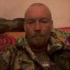 Роман, 43, г.Колпашево