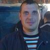 Денис, 39, г.Курагино
