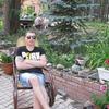 Дмитрий, 31, г.Красноярск