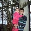 Артём, 30, г.Новосибирск